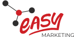easy Marketing GmbH